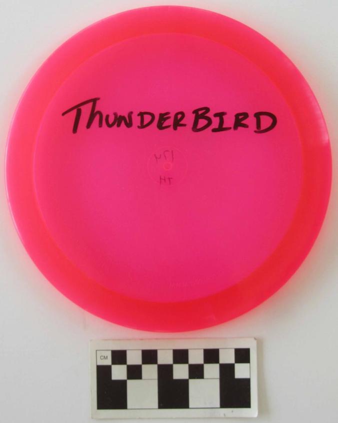 innova_thunderbird